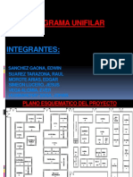 diagramaunifilar-110929182337-phpapp02.ppt