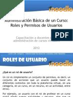 Rolesypermisosdeusuarios 120616094231 Phpapp02 (1)