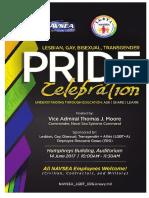 PRIDE Program_Final (2017) - Copy