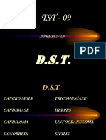dst