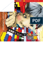EDUCACION Y CIUDAD Aprendizajes y Capacidades Fundamentales
