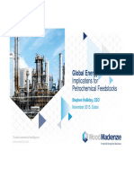 Day-2-Wood-Mackenzie-Energy-Outlook-Implications_final_forpublication_20Nov2015.pdf