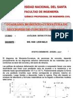 4.- DIAGRAMA MOMENTO-CURVATURA DE SECCIONES DE CONCRETO ARMADO (1).pdf