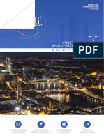 InteliLIGHTC2AE LonWorks PLC Brochure v2.0 en Web