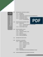 Guia10.pdf