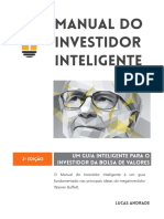 Investimentos aaac.pdf
