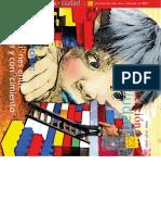 EDUCACION_Y_CIUDAD_Aprendizajes_y_capacidades_fundamentales.pdf