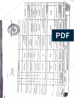 Flow line QAP prepared by Moody International.pdf