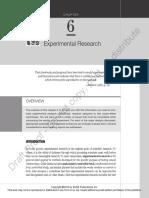 81891_Chapter_6.pdf
