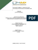 Fase 3 - Diseño y Construccion Diferentes Tecnicas de Integracion