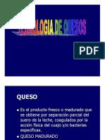 QUESOS MADURADOS.pdf