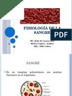 Fisiología-de-la-sangre-A.pptx