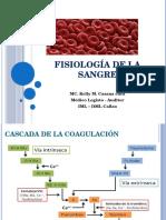 Fisiología-de-la-sangre-B.pptx