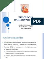 Sistema cardiaco I.pptx
