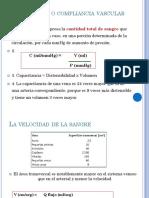 Sistema cardiaco II - a.pptx