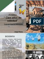 Analisis Cien Anos de Soledad1