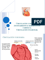 Sistema cardiaco III.pptx