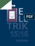 Tramontina Accesorios Electricos Res.pdf