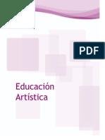 Programa artistica Educación Basica.pdf