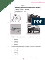 Hist ensayo 01.pdf