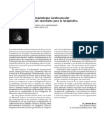 Fisiopatologia CV