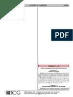 RNE2006_TH_040.pdf