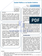 Banner - Saúde Coletiva COM MARCA DÁGUA