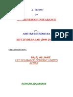 Final Report 2003