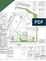 Hillcrest Site Plan 6.20.17