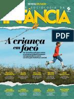 Book Sociologia Da Infancia_FINAL