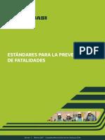 Manual EPF