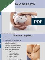 TRABAJO DE PARTO CARLA.pptx