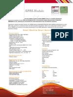 Sim900 Spec