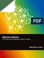Bolivia Digital