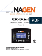 TG 350 AMF _ User Manual _ MAN 0094, Rev. 1.0 _ 2012 _  DYNAGEN®.pdf