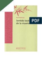 STDLMDKREA.pdf