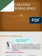 Integracion Unidad 2