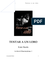 02-Tentar-a-Un-Lobo