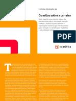 8 mitos sobre a carreira na educação.pdf