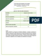 informe+curso (10)