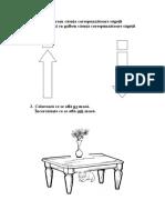 1_pozitii_spatiale