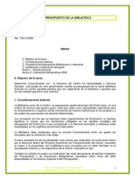 T4PresupuestodelaBiblioteca.pdf