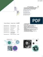 Tema 7...Herpesvirusurile.pdf