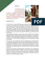 RITO DE BENDICIÓN DE LOS ANIMALES.docx