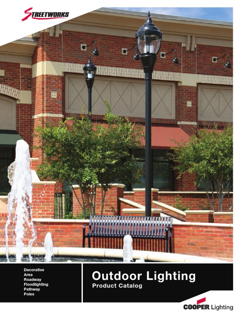 H3-9 70W MH Wall Pack Outdoor Lighting Fixture Aluminum Housing Metal Halide
