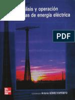 Graw Hill-Analisis-y-Operacion-de-Sistemas-de-Energia-Electrica.pdf