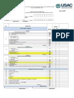 COEVALUACION informe final PrAcTiCaDoCenTe2017.doc