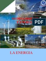 energiaamb_2017u1_2.pdf