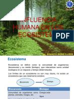 energiaamb_2017u1_3.pdf