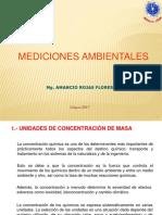 energiaamb_2017u1_5.pdf